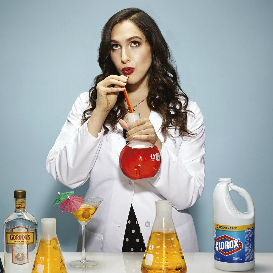 Sciencer her megan amram to the best of our knowledge sciox Gallery