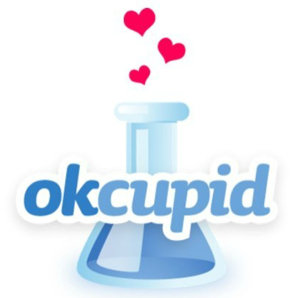 Okcupid free dating