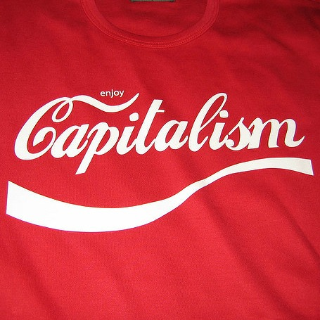 Coca Cola Capitalism To The Best Of Our Knowledge
