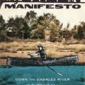 "David Gessner on ""My Green Manifesto"""