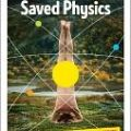 "David Kaiser on ""How the Hippies Saved Physics"""