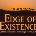 EDGE of Existence
