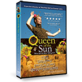 "Taggert Siegel & John Sigel on their documentary ""Queen of the Sun"""