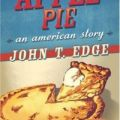 Apple Pie: An American Story