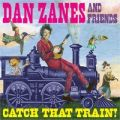 Catch That Train! - Dan Zanes