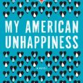 Dean Bakopoulos on American Unhappiness