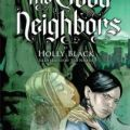 The Good Neighbors: Book One: Kin