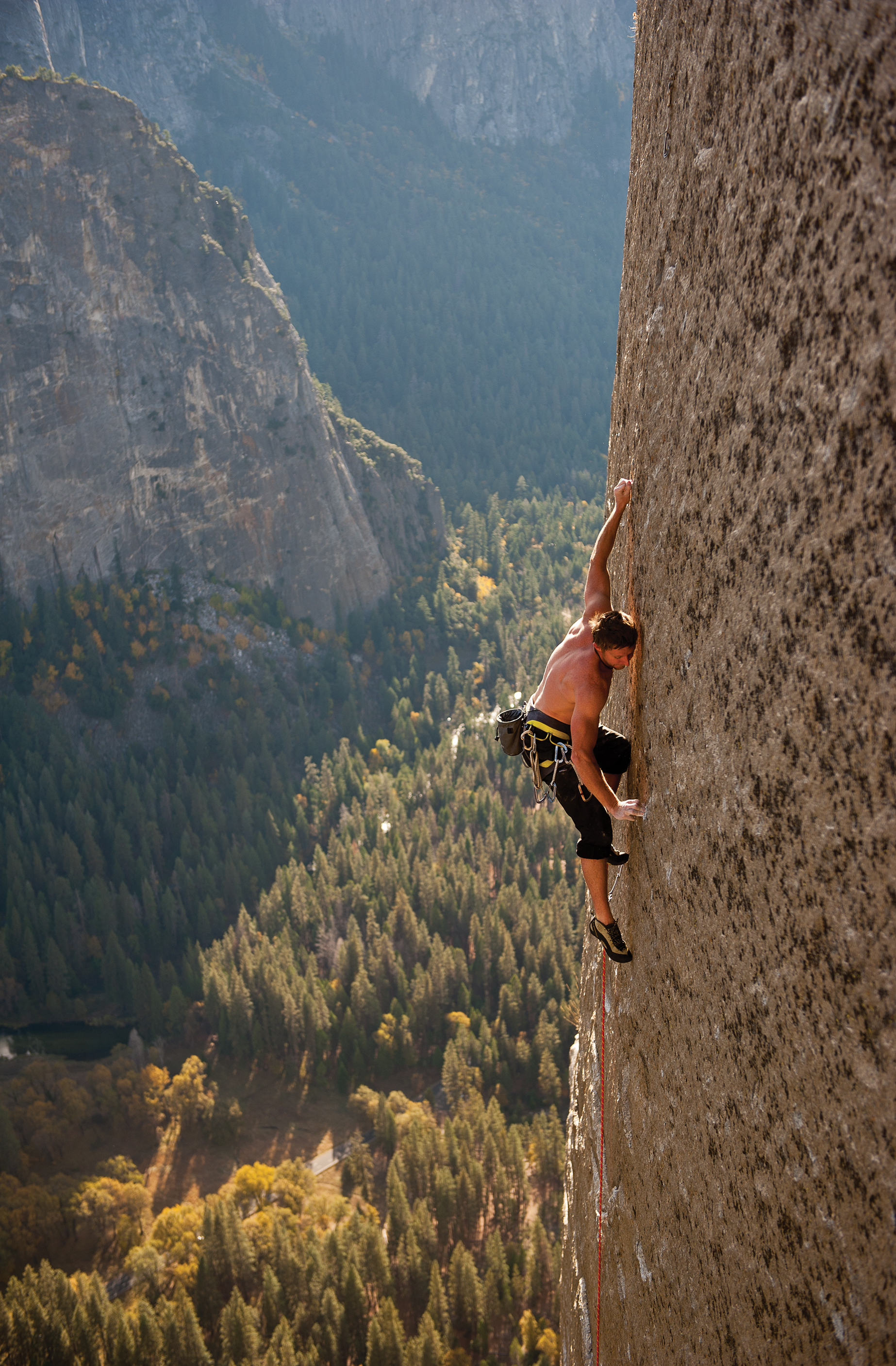 Jimmy Chin (Penguin Randomhouse)