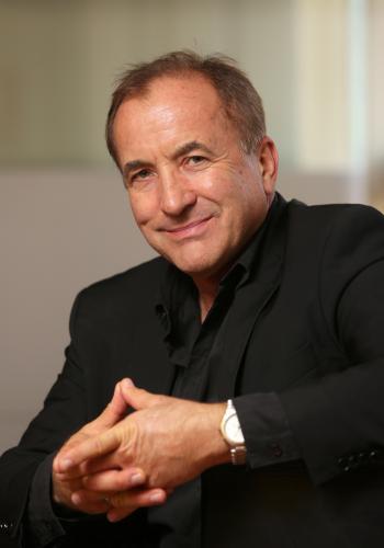 Shermer