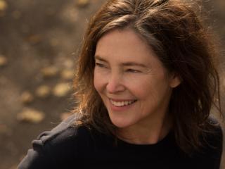 Eugenia Bone (Susan Hornyak)