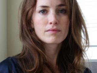 Jennifer Jacquet