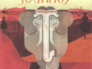 """The Elephant's Journey"" by Julie Schumacher"
