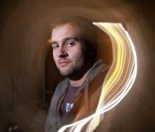 Matt Lambros