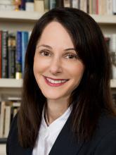 Danielle Citron
