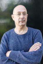Rob Rieman