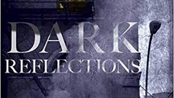 """Dark Reflections"" by Samuel R. Delany"