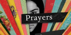 """""""Prayers for the Stolen"""" by Jennifer Clement"""
