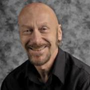 Bob Hansman