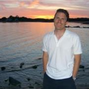 Jason Brennan