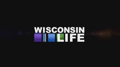 "Wisconsin Life #408: ""Creative Origins"""