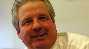 Bob Kelleher, MPR