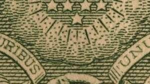 Public Domain Image.com