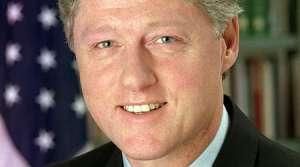 Wikipedia: Bob McNeely
