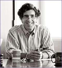 Professor Richard J. Davidson
