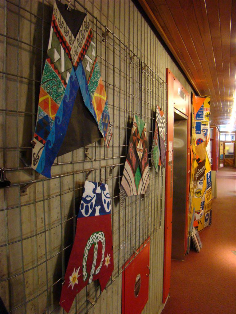 Dunedin Public Libraries (CC-BY-NC-ND)