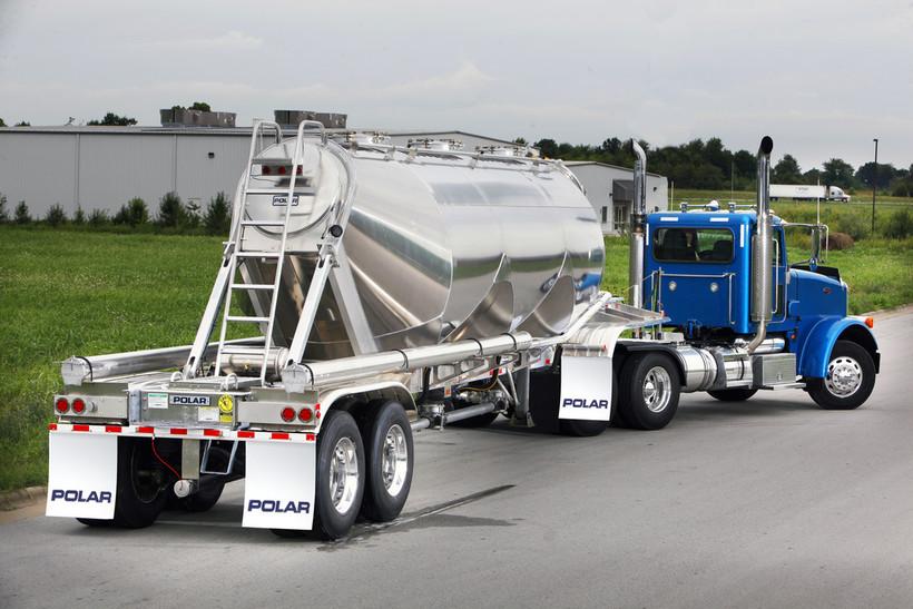 Truck PR (CC-BY-NC-ND)