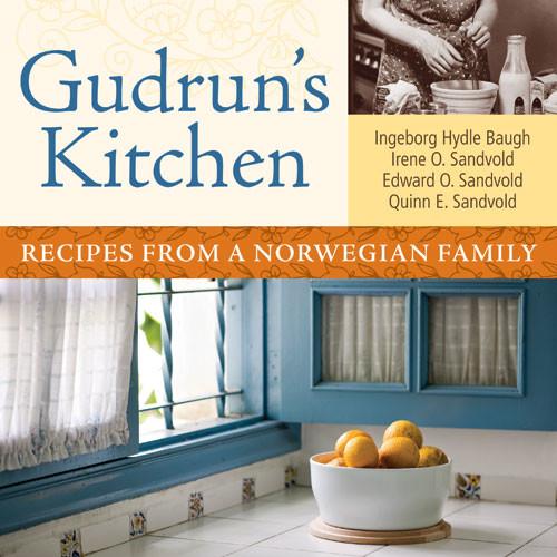 Gudruns-Kitchen-Book.jpg