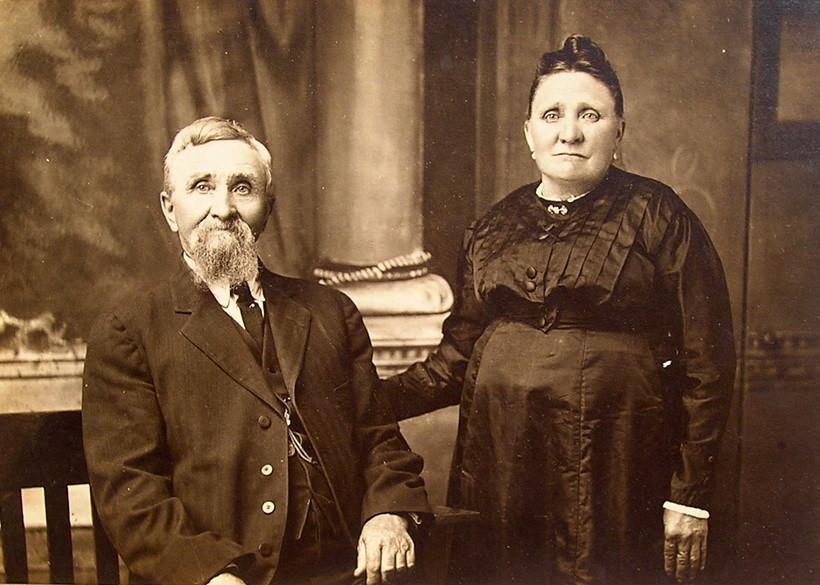 great great grandparents.jpg