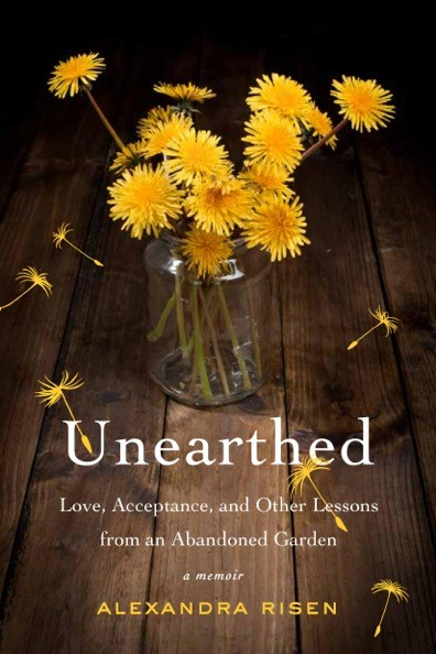 Cover of Uneatherd