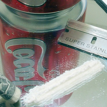 Coke And Cocaine To The Best Of Our Knowledge