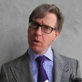 Paul Feig photograph