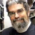 Brother Guy, Vatican astronomer