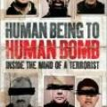 Russell Razzaque on the Psychology of Suicide Bombers