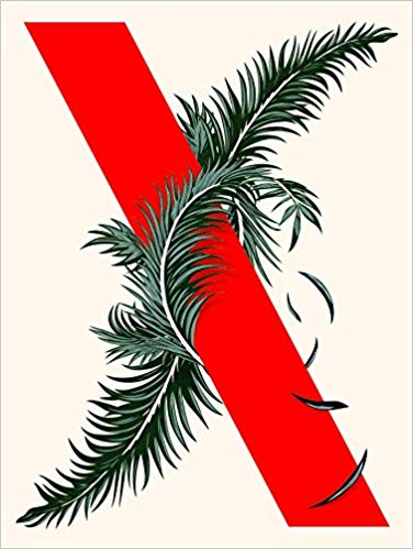 Annihilation, Authority, and Acceptance by Jeff VanderMeer
