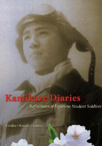 Kamikaze Diaries