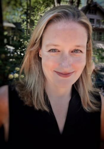 Shannon Henry Kleiber