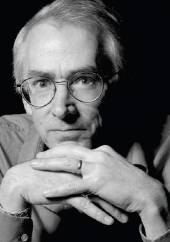 David Sloan Wilson