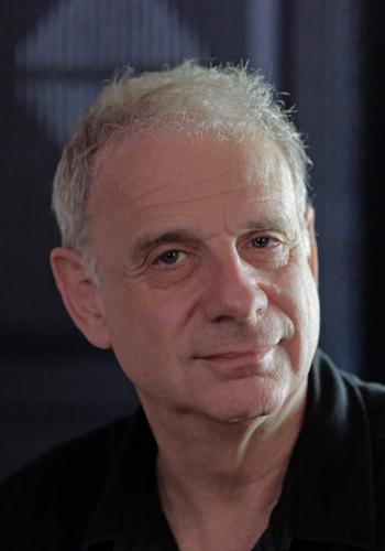 James Gleick