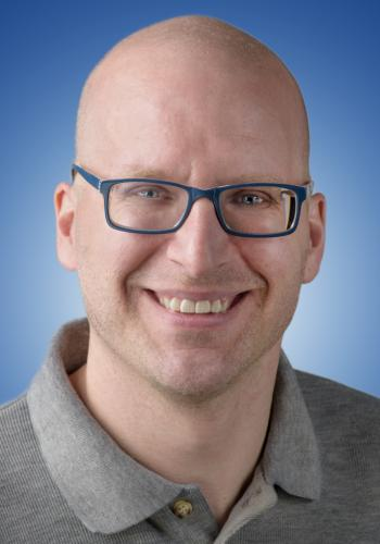 Joe Hardtke