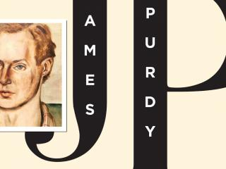 """The Complete Short Stories of James Purdy"""
