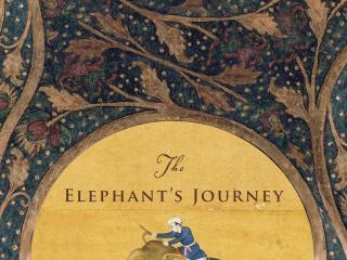 """The Elephants Journey"""
