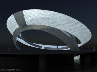 Aluna rendering