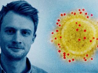 Adam Kucharski virus graphic