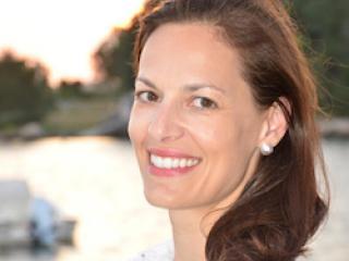 Brooke Hecht