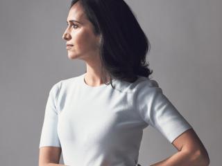 Priya Parker