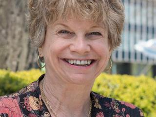 Susan Bandes